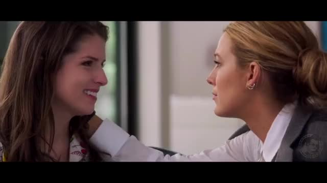 Watch this a simple favor GIF on Gfycat. Discover more a simple favor, anna kendrick, blake lively, clip, hot, joblo, kissing, moviehotties, scene GIFs on Gfycat