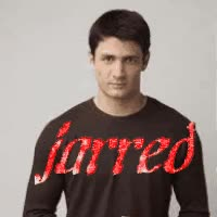 Watch and share Jarred GIFs on Gfycat