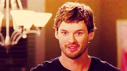 Watch this trending GIF on Gfycat. Discover more austin nichols GIFs on Gfycat