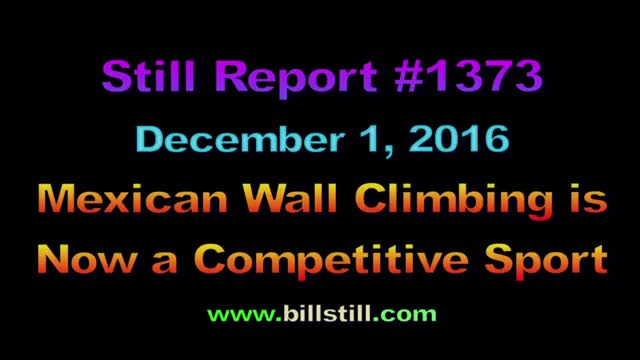 Watch SR 1373 – Mexican Wall Climbing is Now a Competitive Sport GIF on Gfycat. Discover more Economic, Recession, Wikileaks, crash, depression, economy GIFs on Gfycat