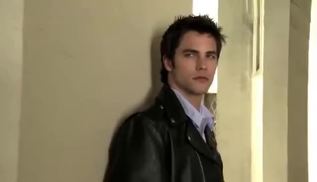 Watch Brant Daugherty GIF on Gfycat. Discover more Brant, Daugherty GIFs on Gfycat