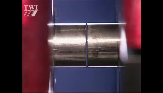Watch frictionweldinglinear GIF on Gfycat. Discover more friction, welding GIFs on Gfycat