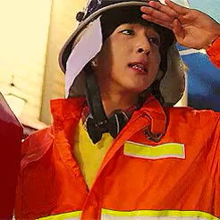Watch and share Cha Sunwoo GIFs and B1a4 GIFs on Gfycat