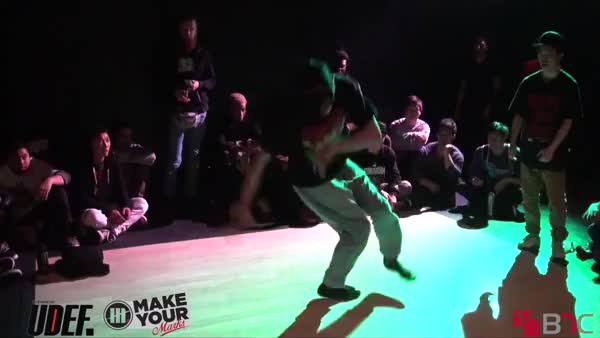 Watch FE vs Loose Lee in NYC GIF by @pantsarenapkins on Gfycat. Discover more bboy, fe GIFs on Gfycat