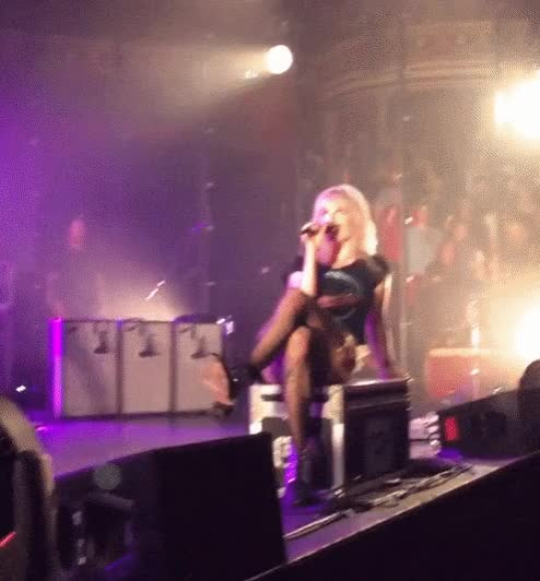 Watch hayley GIF by @chasedr988 on Gfycat. Discover more related GIFs on Gfycat