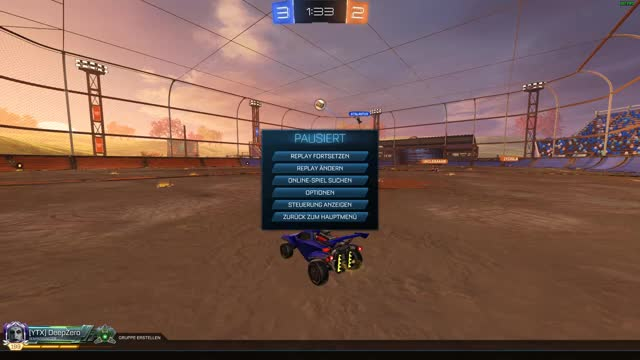 Watch 2018-11-07 184439999 GIF on Gfycat. Discover more RocketLeague GIFs on Gfycat