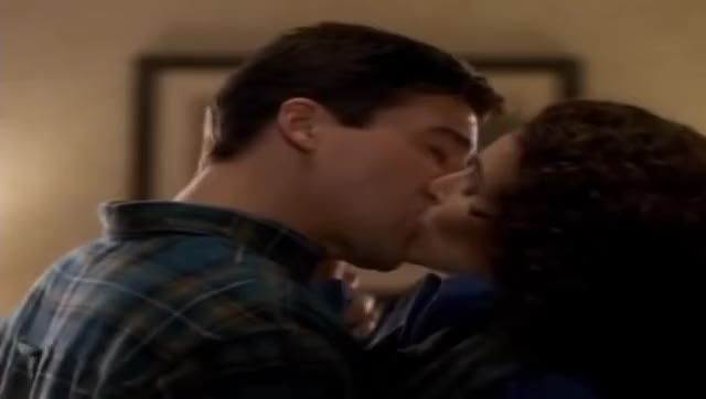 Watch Early Edition 1x04   The Paper GIF on Gfycat. Discover more 90s, Entertainment, america, early edition, paper, time travel, ςђเɭɭץ GIFs on Gfycat