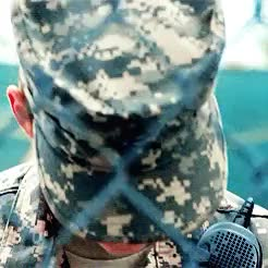 Watch Camp X-Ray Trailer #2 (x) GIF on Gfycat. Discover more *, 3rd * c oOl, camp x ray, kristen stewart GIFs on Gfycat