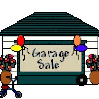 Watch and share Garage Sale GIFs on Gfycat