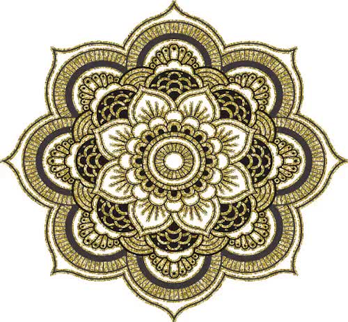 Watch and share Spiritual GIFs and Buddhism GIFs on Gfycat