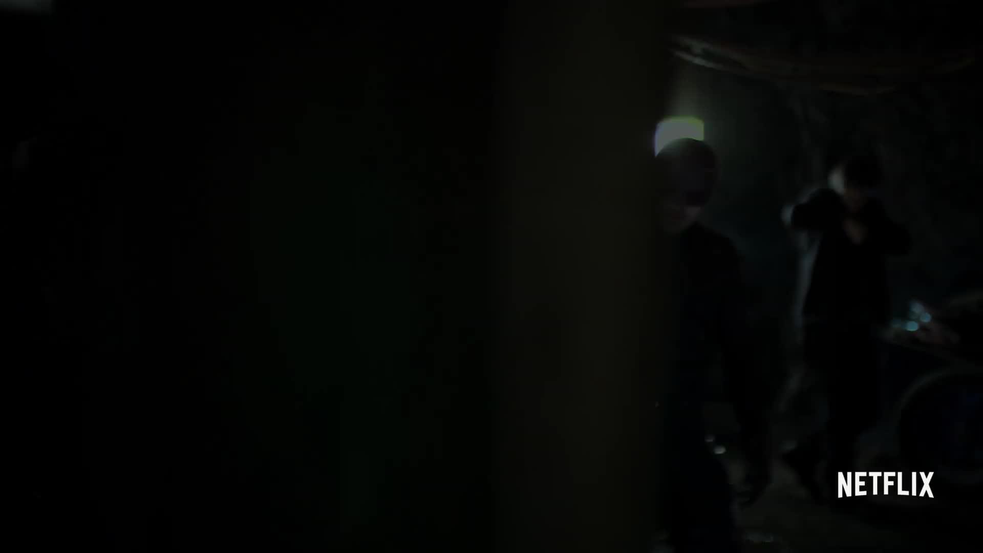 daredevil, defenders, iron fist, jessica jones, luke cage, netflix, playerdotone, the defenders, Marvel's The Defenders | Official Trailer 2 [HD] | Netflix GIFs