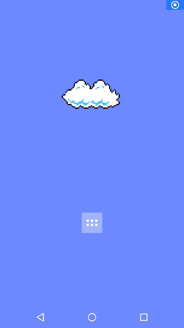 Watch and share Cloud Layout GIFs by 313bzby on Gfycat
