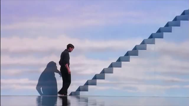 Watch The Truman Show Ending Scene (HD) GIF by @zen0623 on Gfycat. Discover more peter weir, the truman show, the truman show ending GIFs on Gfycat