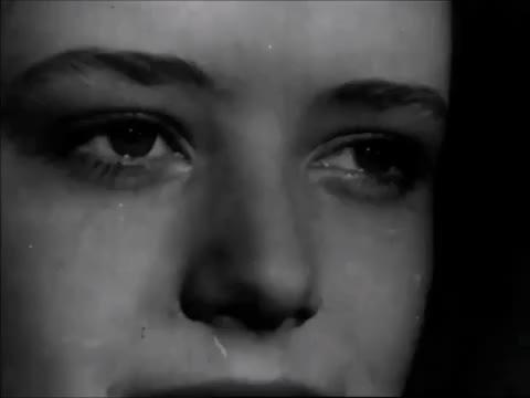 Watch Eyes: Via To Greater Vision (1944) Marc Rodriguez GIF by Marc Rodriguez (@marcrodriguez) on Gfycat. Discover more 1944, actress, black and white, blink, blinking, eyeballs, eyebrows, eyelashes, eyes, face, film, glasses, marc rodriguez, nose, ojos, optics, prett, vintage GIFs on Gfycat