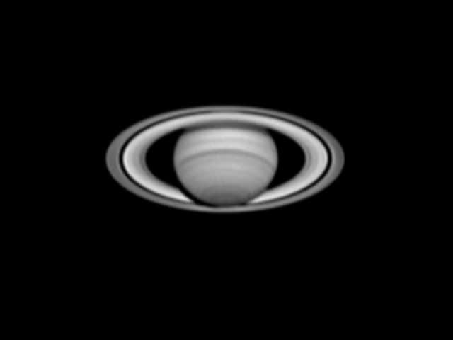 Watch Evolution of Saturn rings  between 2003 and 2009 (640x480)  .GIF format 879K GIF on Gfycat. Discover more related GIFs on Gfycat