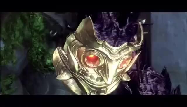 Watch and share Dragão Bateria É Muito Forte. GIFs on Gfycat