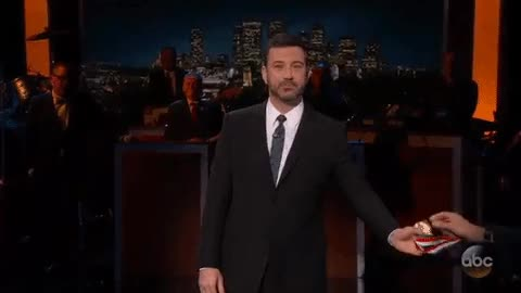 Watch and share Jimmy Kimmel GIFs on Gfycat