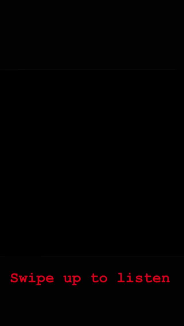 peytonlist 3 11 2018 21 20 4 116 GIFs