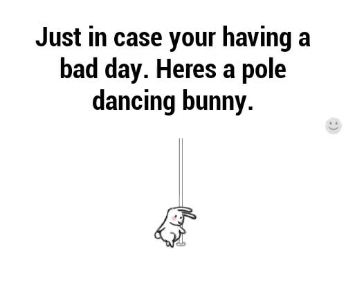 Watch bad bunny GIF on Gfycat. Discover more related GIFs on Gfycat