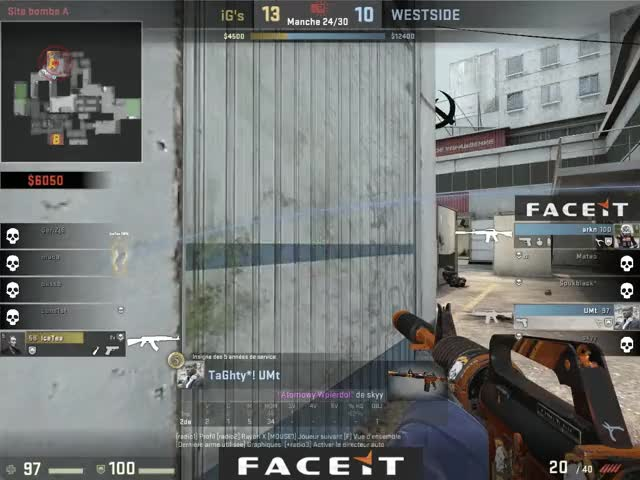 Watch jdepicfail GIF on Gfycat. Discover more csgo, epicfail GIFs on Gfycat