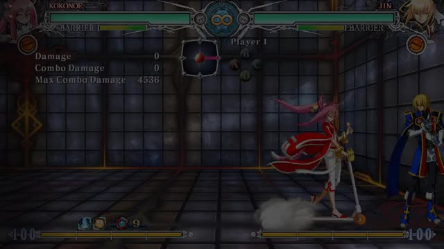 Watch and share Optimal Throw Combo GIFs by Dopameme on Gfycat