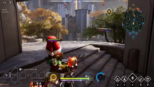 Watch and share Paragon GIFs by plex on Gfycat