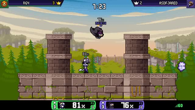 Watch absa main now GIF by RG4 (@ninjaguy) on Gfycat. Discover more rivalsofaether GIFs on Gfycat