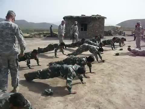 Watch and share Y2mate.com - Afghani Push Ups 8ThUxg1hrrU 360p GIFs on Gfycat