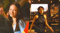 Watch Always hold on to Smallville. GIF on Gfycat. Discover more 1.01, 10.21, 4.01, 6.02, 8.14, allison mack, chloe sullivan, clark kent, erica durance, justin hartley, kristin kreuk, lana lang, lex luthor, lois lane, michael rosenbaum, oliver queen, parallels, smallville, tom welling GIFs on Gfycat