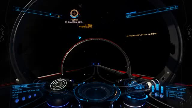 Watch and share Elite Dangerous 09.26.2017 - 21.15.05.02Trim GIFs on Gfycat