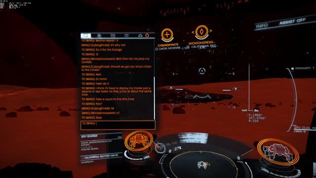 Watch and share Exploration Fleet GIFs on Gfycat