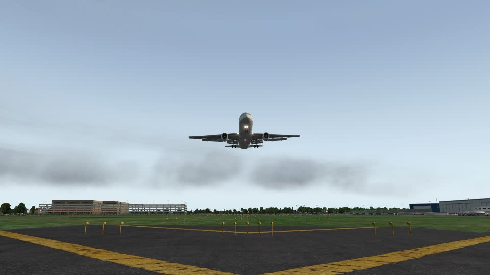 X Plane 10 Gifs Search | Search & Share on Homdor