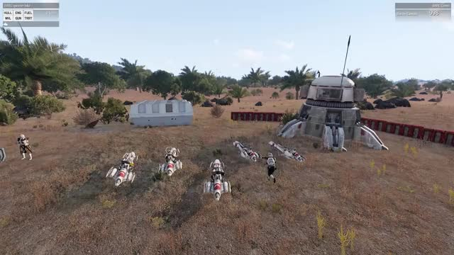 Watch and share ArmA 3 2020.05.04 - 22.55.13.14.DVR GIFs on Gfycat