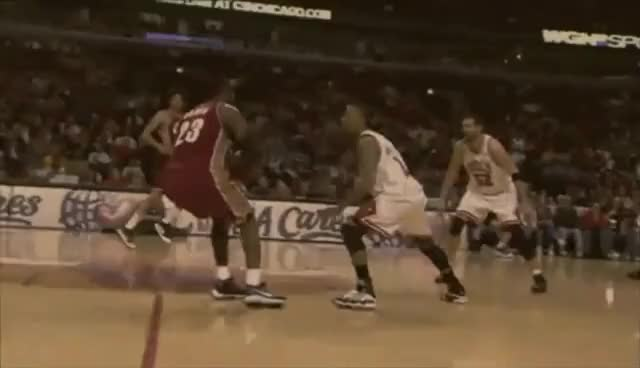 Watch mvp GIF on Gfycat. Discover more lebron james GIFs on Gfycat