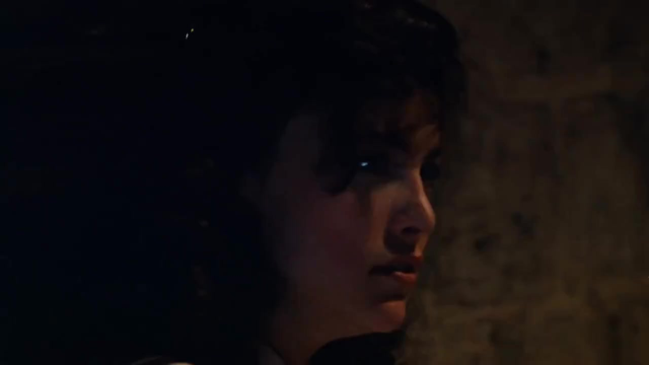meridian 1990 trailer