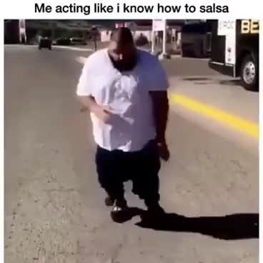dj khaled, keys, major key, Dj khaled salsa dancing GIFs