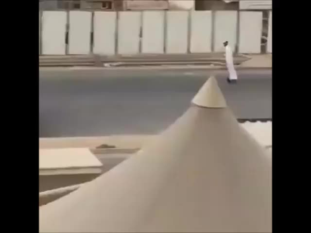 Watch and share Hoverboard GIFs on Gfycat
