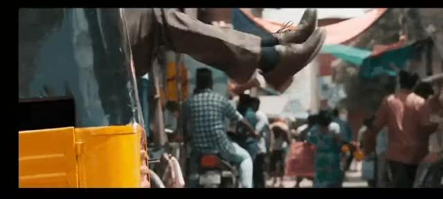 Watch and share Vijay GIFs by ravinaren23 on Gfycat