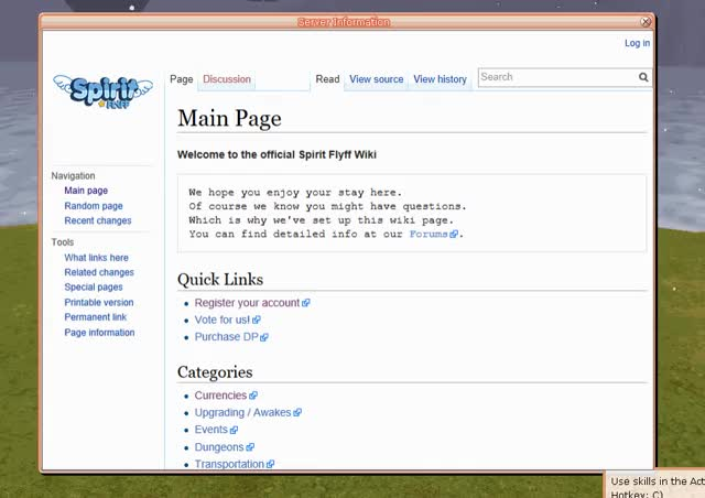 Watch and share Wikipedia GIFs on Gfycat