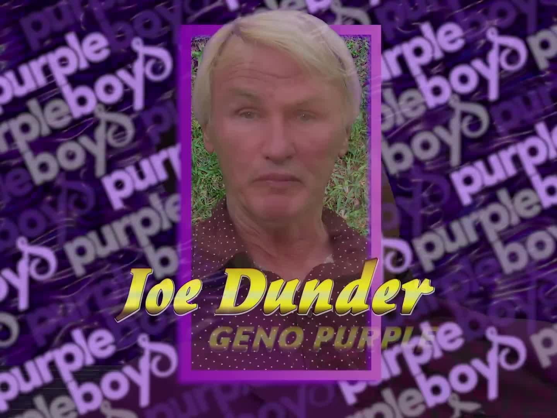 celebs, eric wareheim, Mr Joe Dunder Joe Joe GIFs