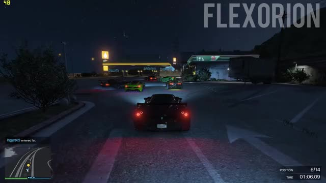 Watch this GIF on Gfycat. Discover more grandtheftautov_pc GIFs on Gfycat