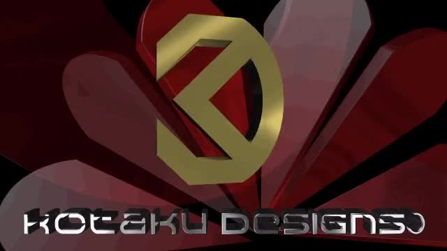 Watch Kotaku Designs GIF by Bill Mabey (@billmabey) on Gfycat. Discover more A83A4707-D79B-4DDE-8BDA-DBD77067A6A5-1700-0000113EFCCF826E, Affinity Designer, Animation, Digital Art, GIF Brewery, KD 3-514770310-gbgif, Vector GIFs on Gfycat