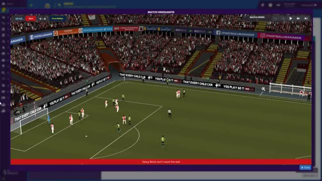 Watch ajax fb GIF on Gfycat. Discover more related GIFs on Gfycat
