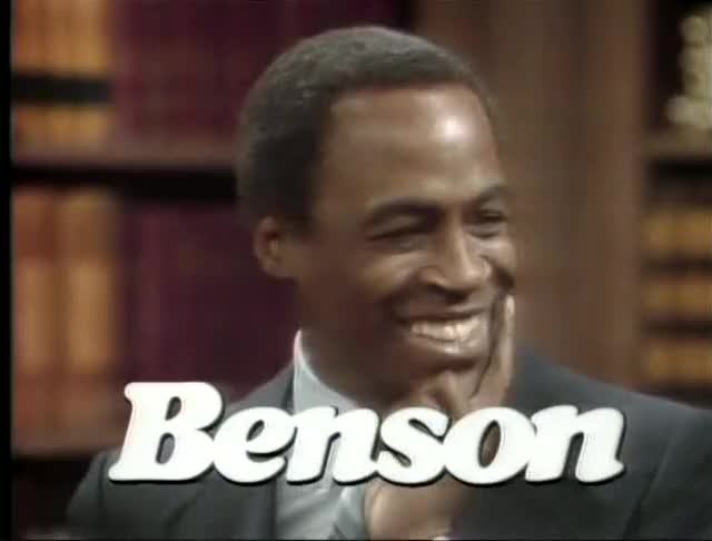 Watch Benson-gif.mkv GIF on Gfycat. Discover more related GIFs on Gfycat