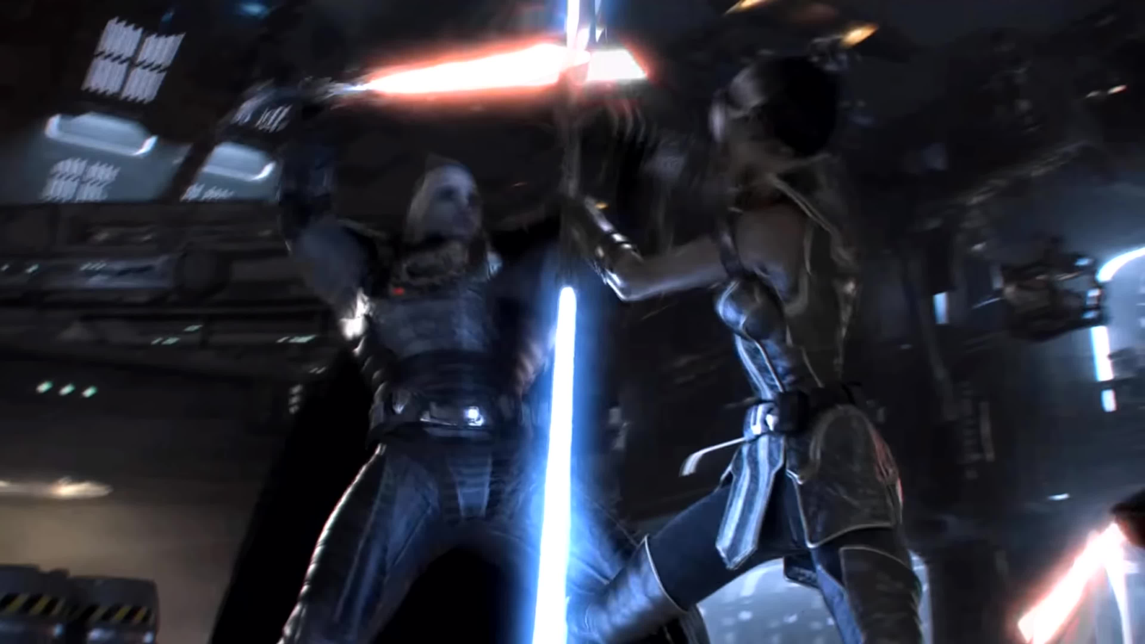 Star Wars 4k Gifs Search   Search & Share on Homdor