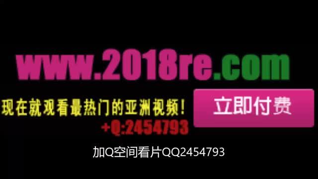 Watch and share 超碰蝌蚪窝wwwxx260com GIFs by tanfyo on Gfycat