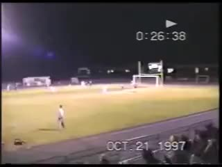 Watch and share Keeper GIFs on Gfycat