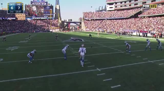 Watch and share Football GIFs and Madden GIFs by oo0shiny on Gfycat