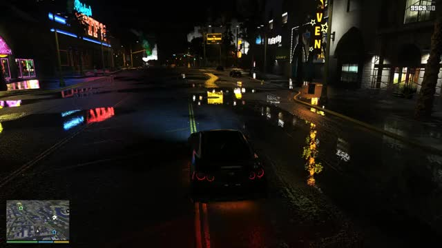 Watch GTA V Modded GIF by @seulgod on Gfycat. Discover more grandtheftautov GIFs on Gfycat