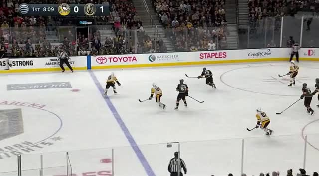 Watch and share The Pensblog GIFs and Cole GIFs by The Pensblog on Gfycat